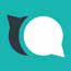 Logo App Ubiika