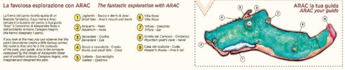 arac6