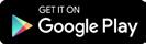 Scarica ubiika da Google play